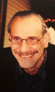 Eugene  Cahen