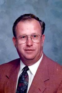 David Eugene  Wise