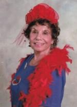 Shirley VanAsco