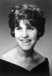 Bettynan  Fink