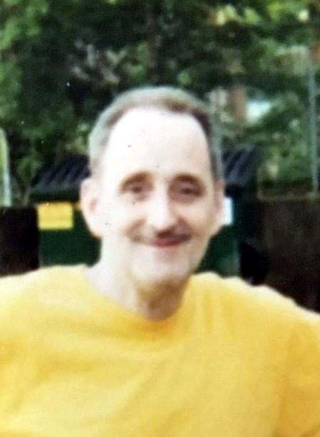 Stephen L.  Munro