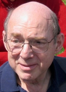 Herbert S.  Kleiman