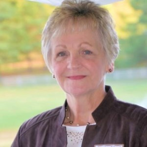 Carolyn  Shonk