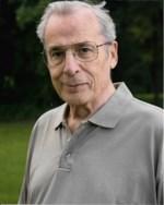 Robert Parmer
