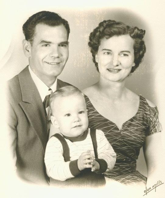 Helen Baba Machisko Dubinsky Obituary - Ravenna, OH