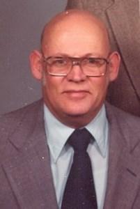 Russell Lee  Terhune