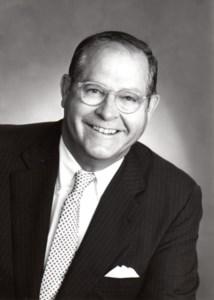 Matthias  Plum Jr.