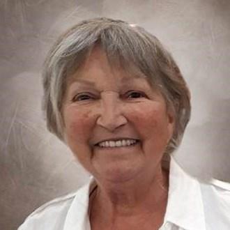 Mme Antoinette  Jalbert