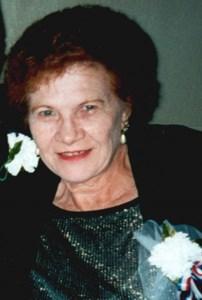 Elsa Lisa  Church