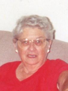 Libby Helen  Pravdik