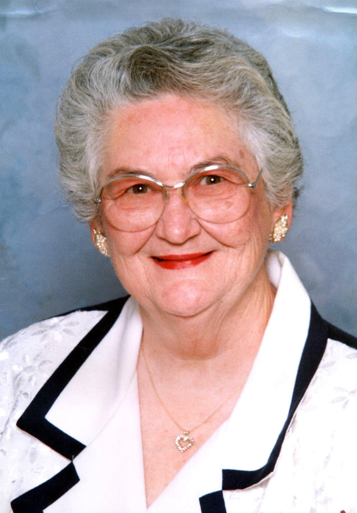Sally J.  Wirt