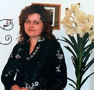Nataliia V.  Zavialova