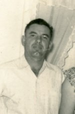 George Zapalac