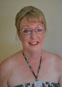 Frances Louisa Ann  (Hogg) Duguay
