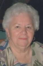 Theresa Giafone