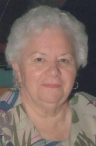 Theresa R.  Giafone