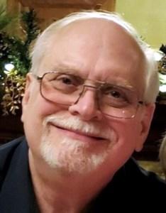 Kenneth P.  Keller
