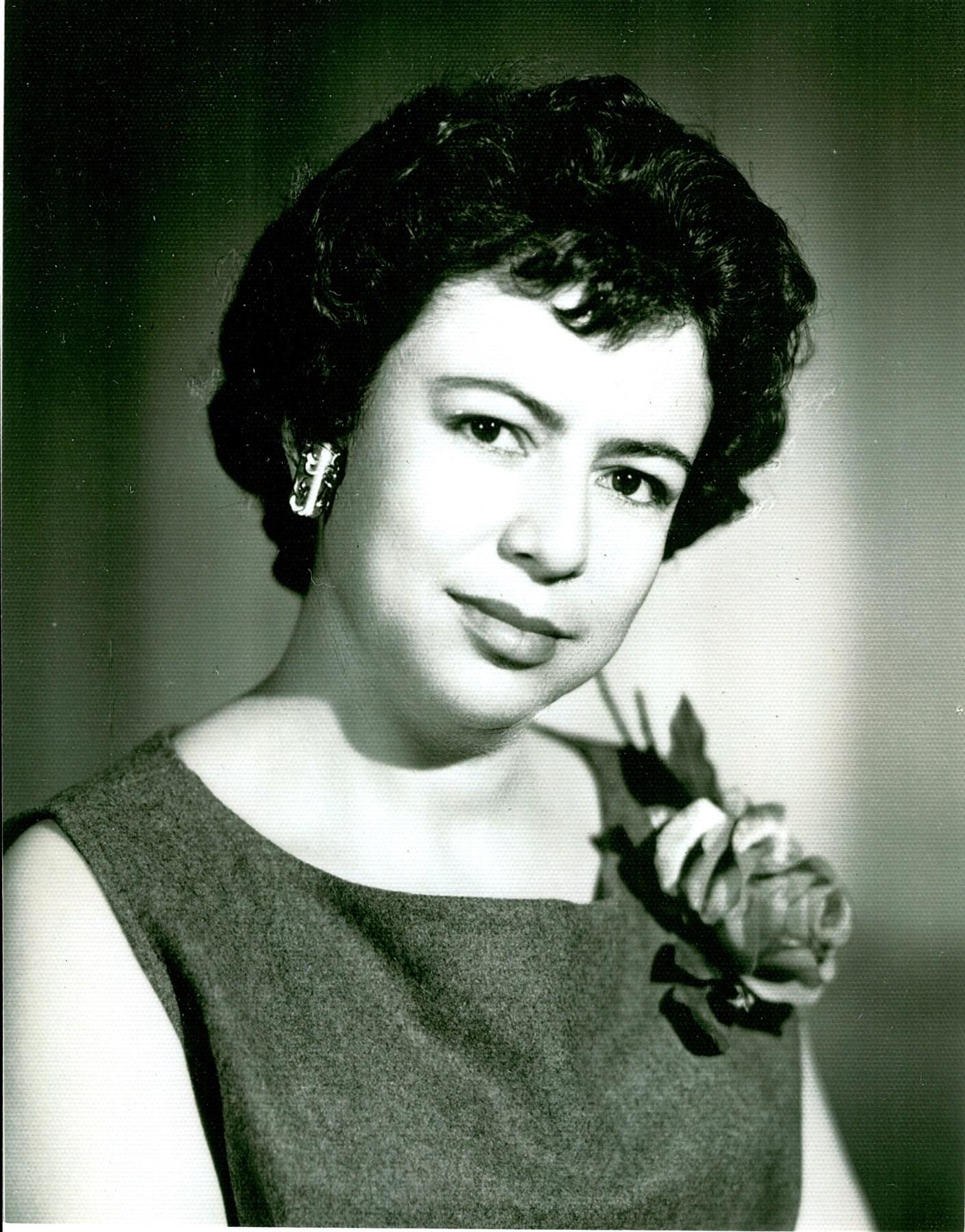 Maria Socorro  Bedoy