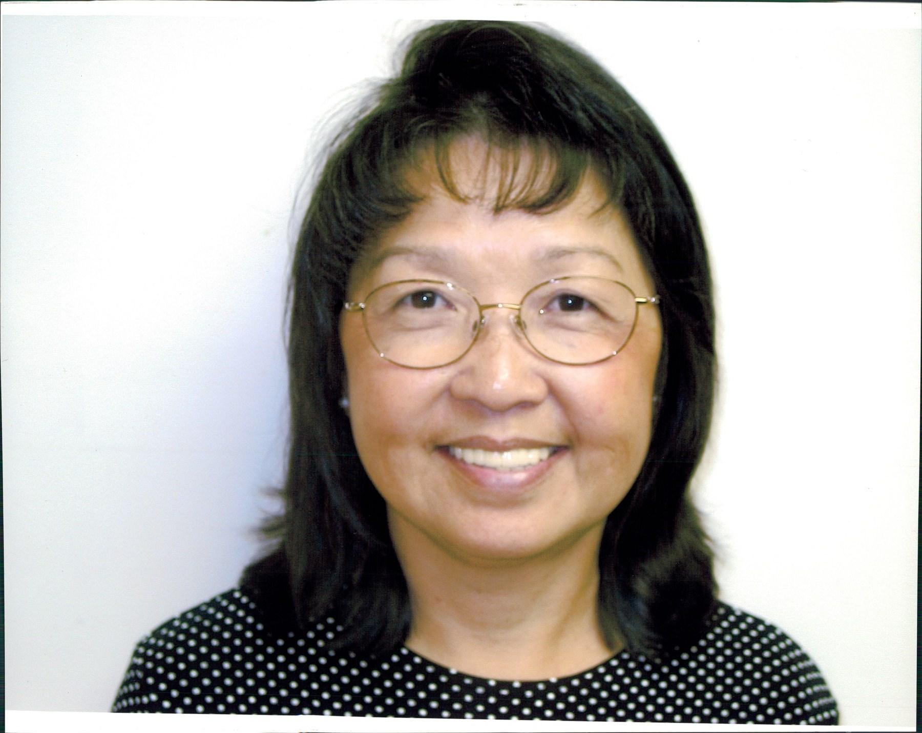 Kim Anh  Paul