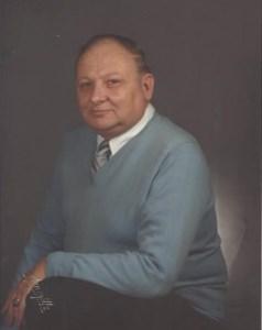 Charles Joseph  Mathews