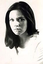 Norma Iglehart