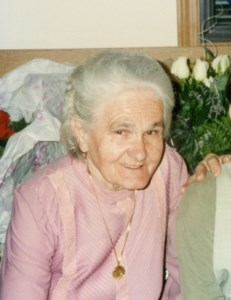 Albina  Panek
