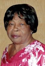 Antonine Joseph