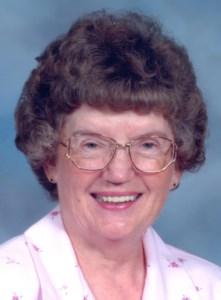 Janet Ann  Muck