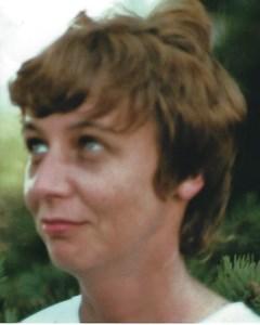 Dorothy Alvina  Haug