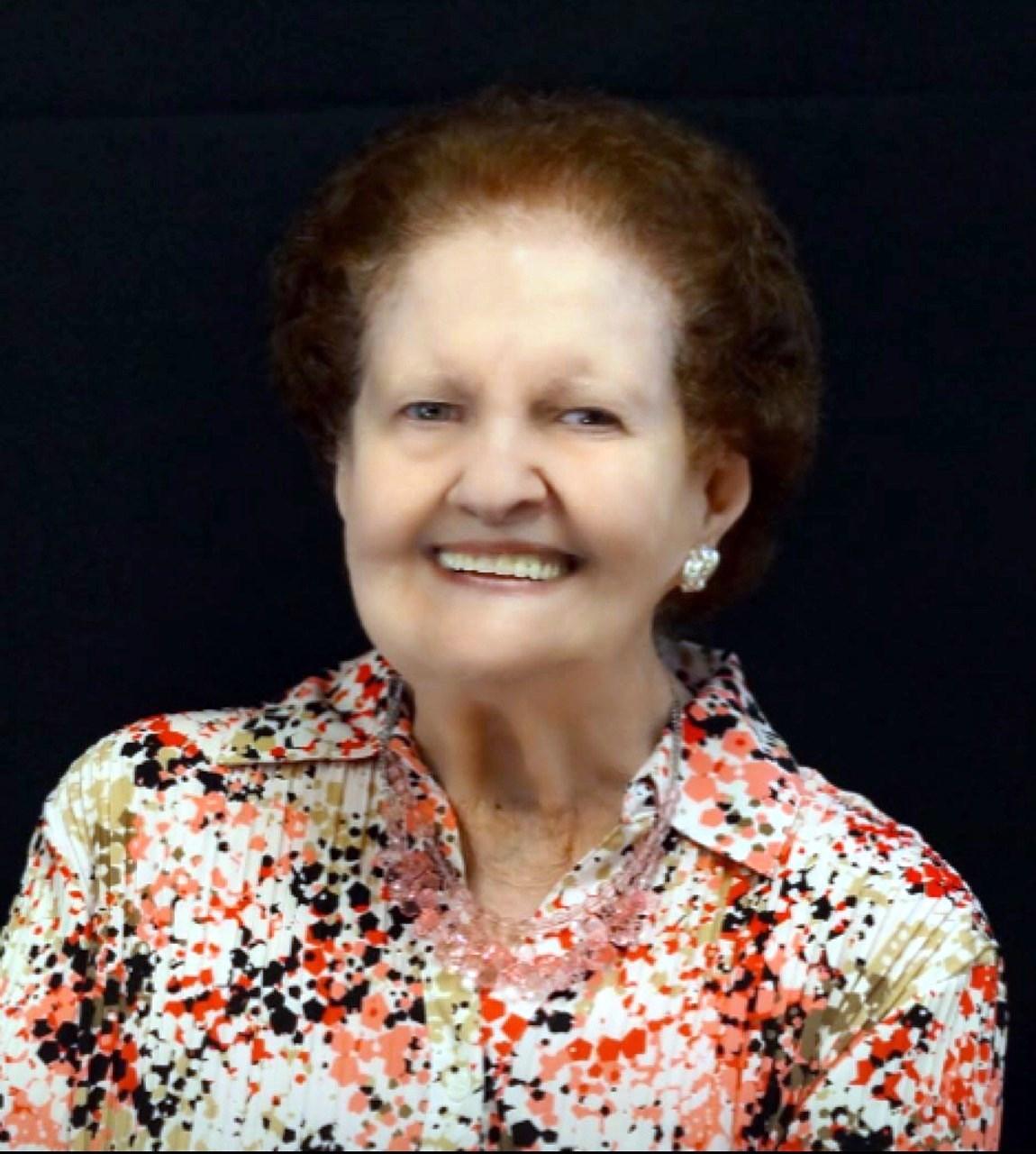 Clara Beth  Huggins