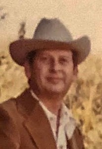 Jerry L.  Snyder
