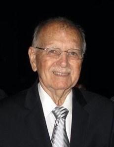 José Luis  Casas Rahola