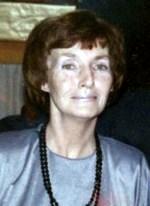 Joan Moeller