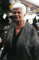 Basdai Lutchman