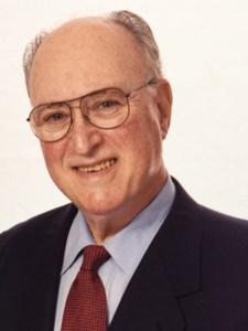 Albert Jordan  Jacobs