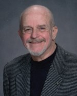 Larry Hollar