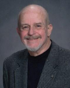 Larry Charles  Hollar