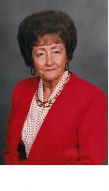 Pauline Snow