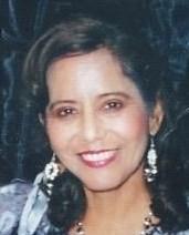 Susana Cabrera-Albiar