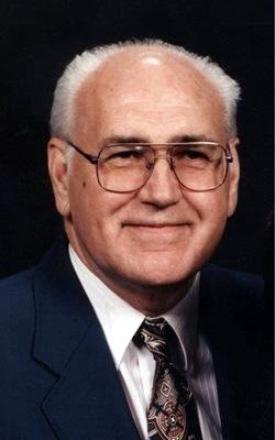 Willard Schied