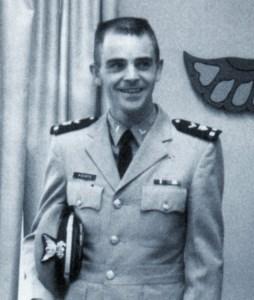 Gerald Dean  Pierce