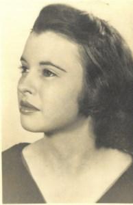 Mary Ann  Stevens
