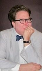 Douglas Bagley