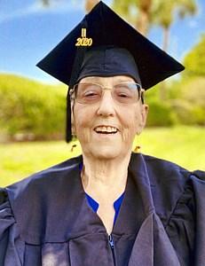 Sharon Elaine  Kalish