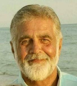 Jimmie Dale  Norwood Sr.