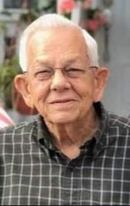 Miguel Guillermo  Martinez