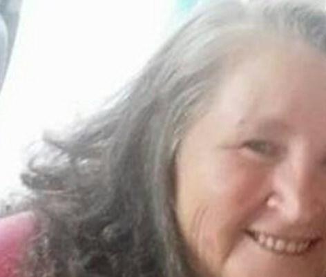 Cathy Jean  Billingsley