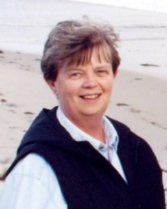 Rose Elizabeth  Cluett