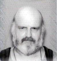 William H.  Cohen