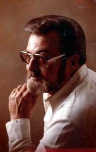 Raymond  Mott